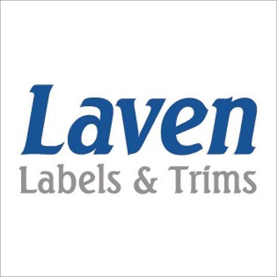 Laven Labels
