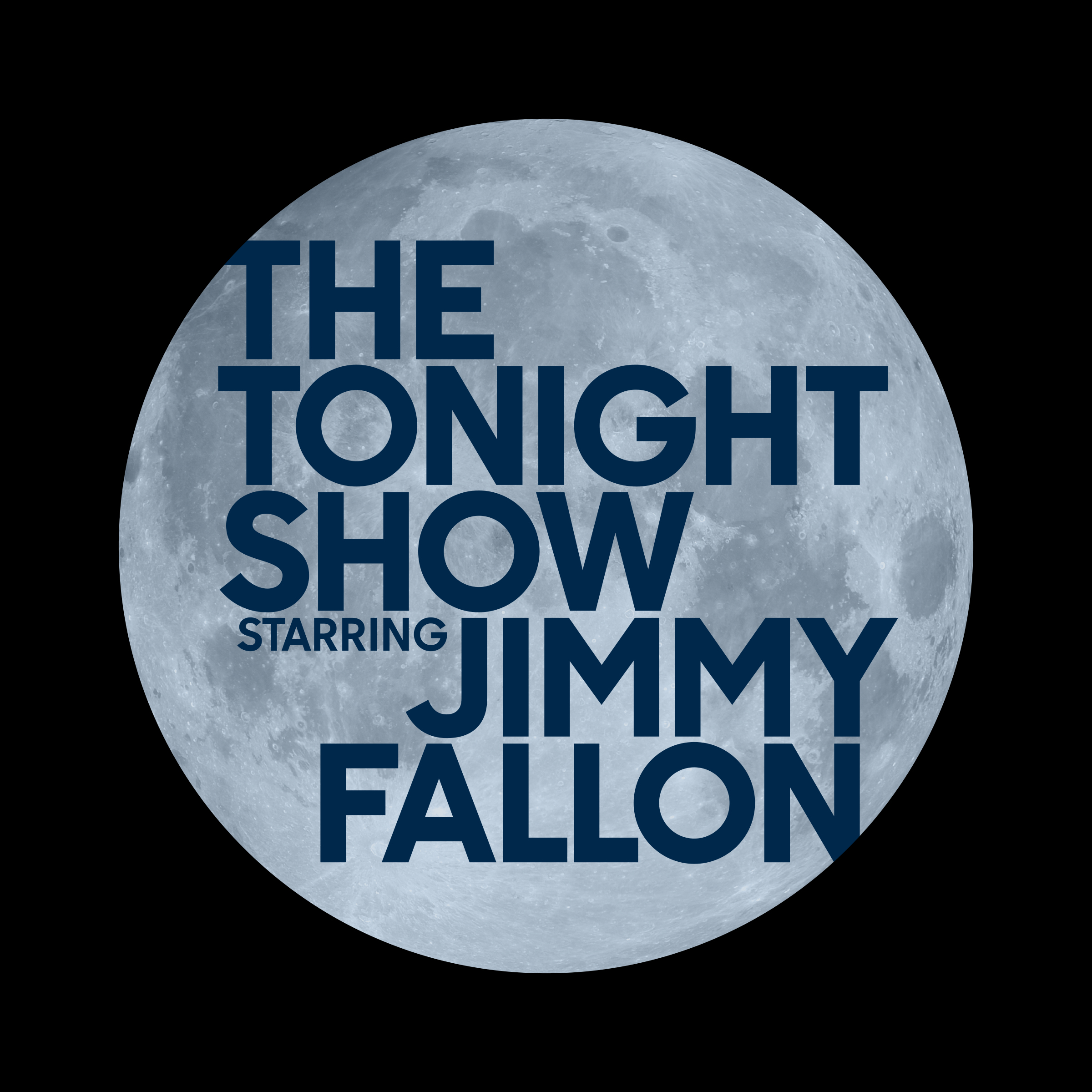 MBW spotted on the Jimmy Fallon Show