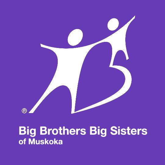 Big Brother Big Sisters Muskoka