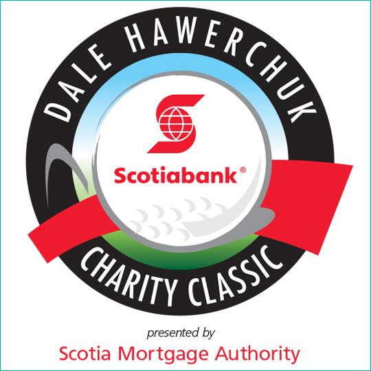 Dale Hawerchuk Charity Clissic in Muskoka 2017