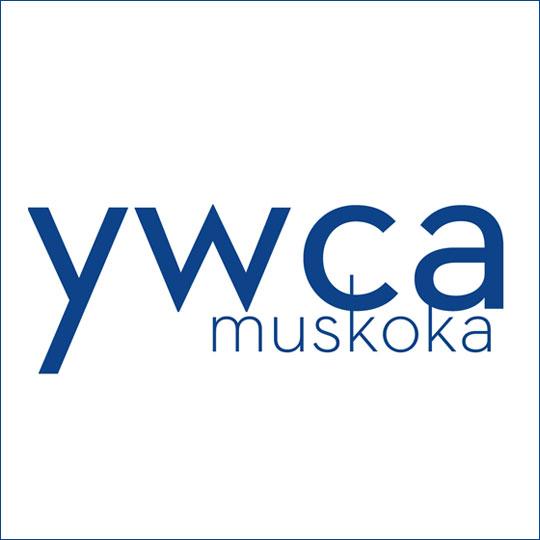 YWCA Muskoka