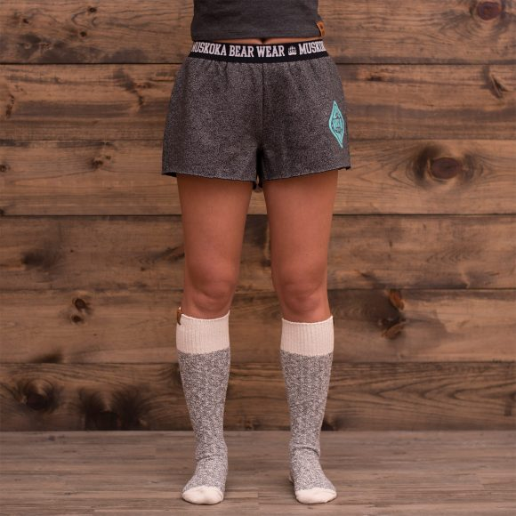 boxer-shorts-heather-black-teal1