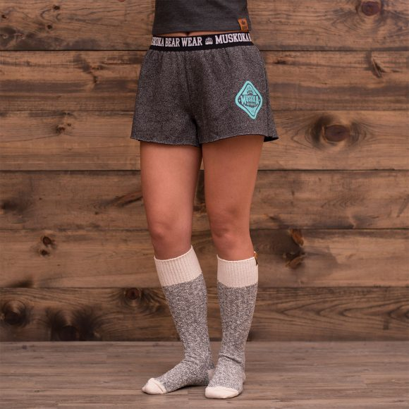 boxer-shorts-heather-black-teal2