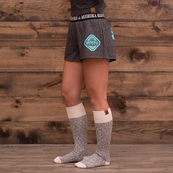boxer-shorts-heather-black-teal3