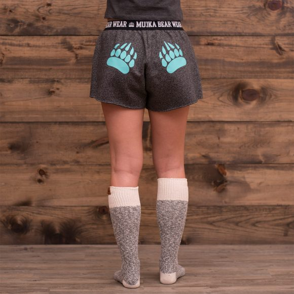 boxer-shorts-heather-black-teal4