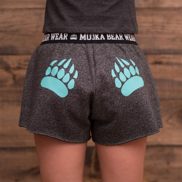 boxer-shorts-heather-black-teal5