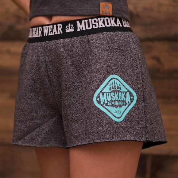 boxer-shorts-heather-black-teal6