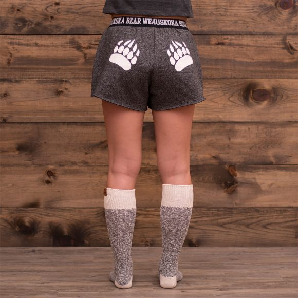 boxer-shorts-heather-black-white4