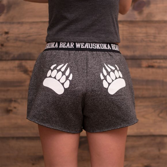boxer-shorts-heather-black-white5