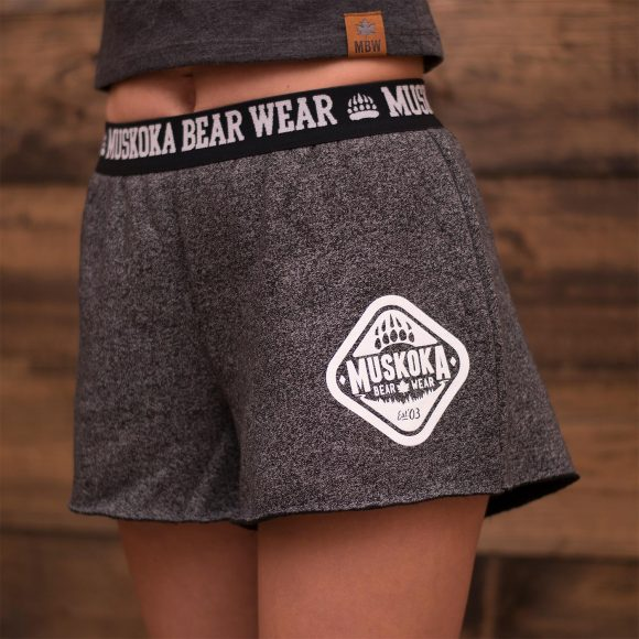 boxer-shorts-heather-black-white6