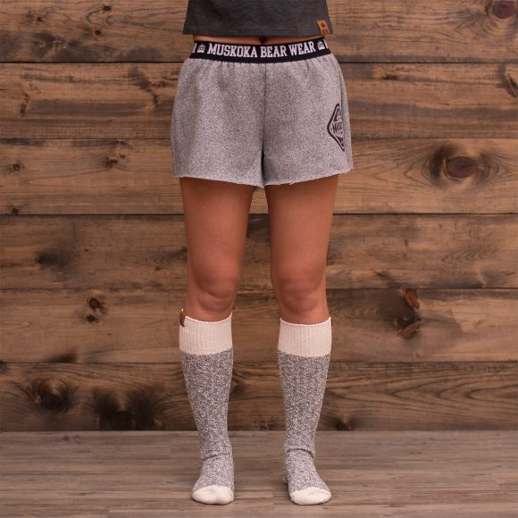 boxer-shorts-heather-grey1