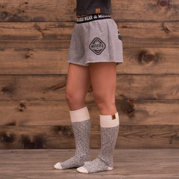 boxer-shorts-heather-grey3