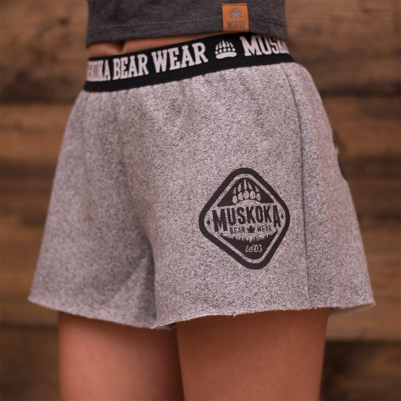 boxer-shorts-heather-grey6
