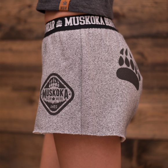 boxer-shorts-heather-grey7