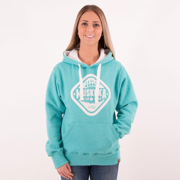 ladies-sherpa-hoody-teal-01