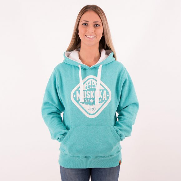 ladies-sherpa-hoody-teal-02