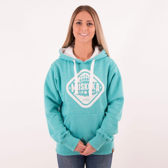 ladies-sherpa-hoody-teal-03