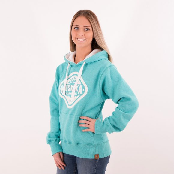 ladies-sherpa-hoody-teal-04