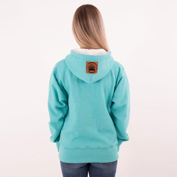 ladies-sherpa-hoody-teal-05