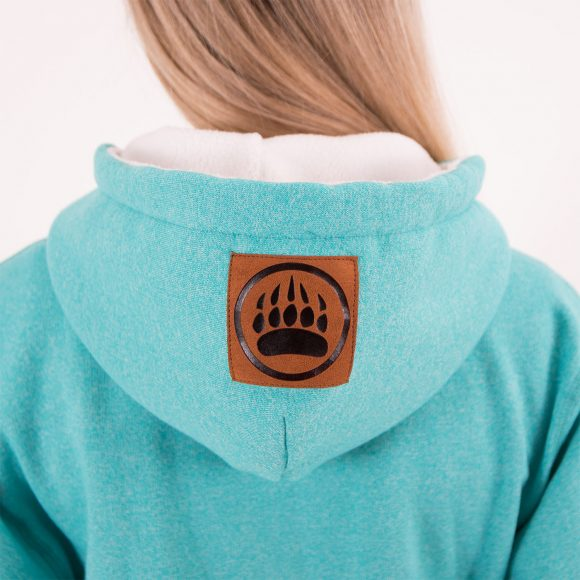 ladies-sherpa-hoody-teal-06