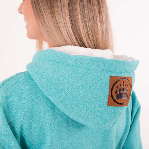 ladies-sherpa-hoody-teal-07
