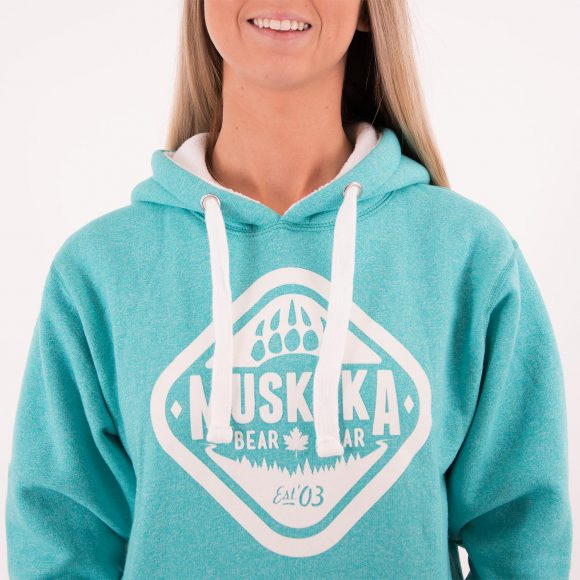 ladies-sherpa-hoody-teal-08