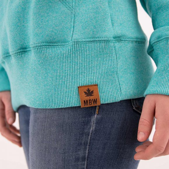 ladies-sherpa-hoody-teal-09