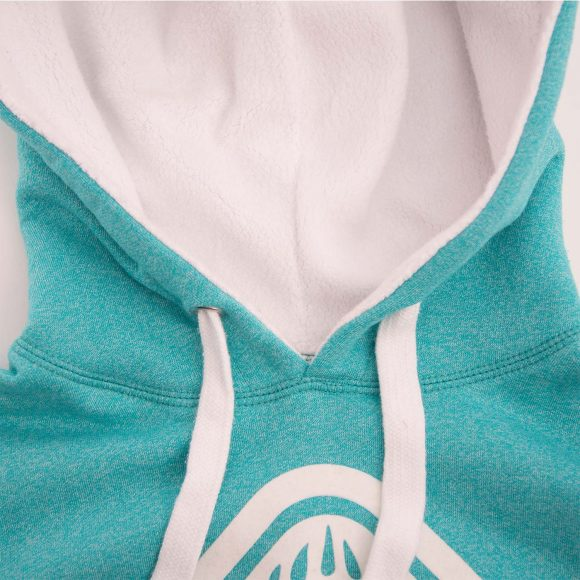 ladies-sherpa-hoody-teal-10