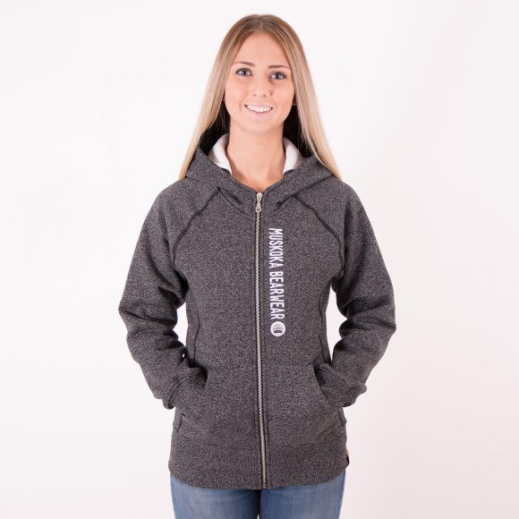 ladies-sherpa-jacket-heather-black-01