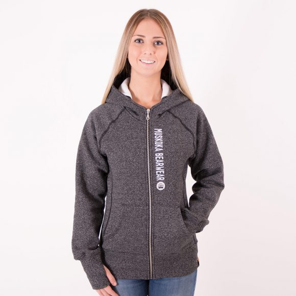 ladies-sherpa-jacket-heather-black-02