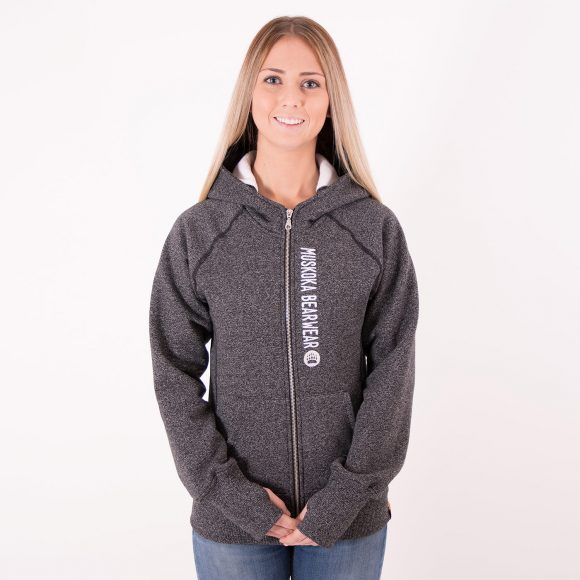 ladies-sherpa-jacket-heather-black-03