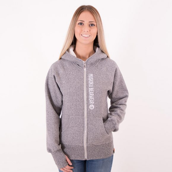 ladies-sherpa-jacket-heather-grey-01
