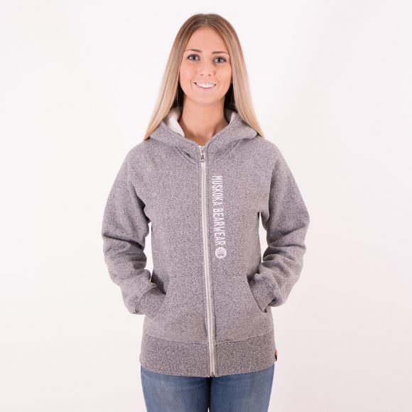 ladies-sherpa-jacket-heather-grey-02