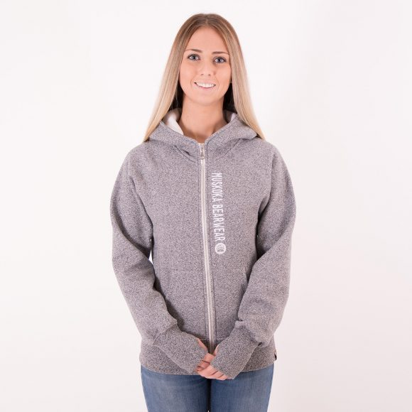ladies-sherpa-jacket-heather-grey-03