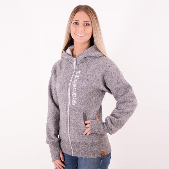 ladies-sherpa-jacket-heather-grey-04