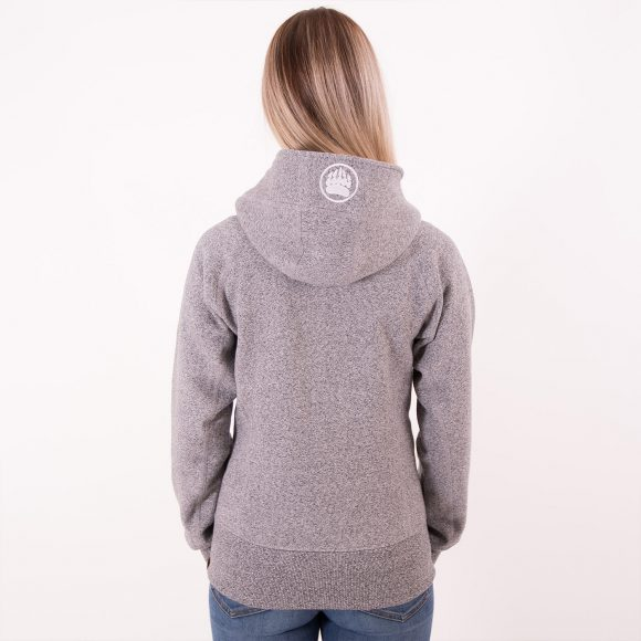 ladies-sherpa-jacket-heather-grey-05