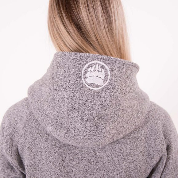 ladies-sherpa-jacket-heather-grey-06