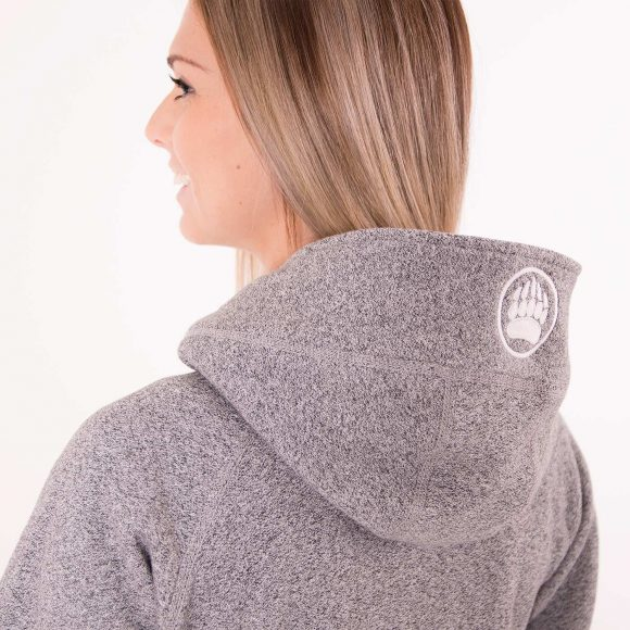 ladies-sherpa-jacket-heather-grey-07