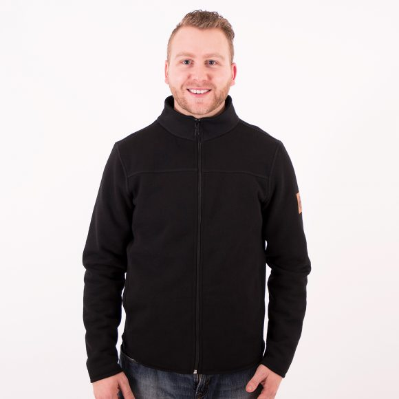 mens-cadet-jacket-black-1