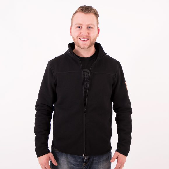 mens-cadet-jacket-black-4