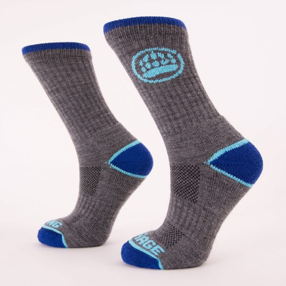 signature-socks-for-sickkids-2