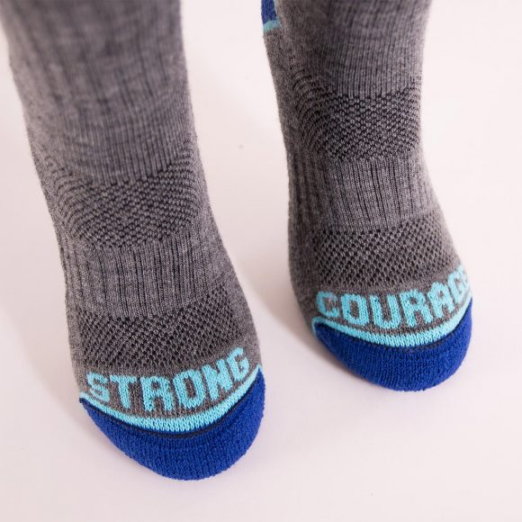 signature-socks-for-sickkids-3